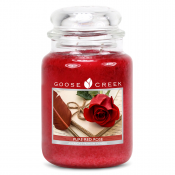 Rose Rouge / Pure Rose - 1