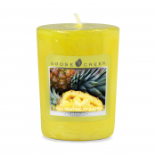 Ananas / Exhilarating Pineapple - 1