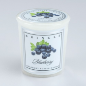 Baie Sauvage (Blueberry) - 1
