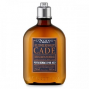 CADE -  Gel Douche - 250ml