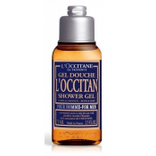 L'Occitan - Gel Douche - 75ml