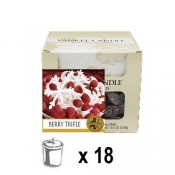 Berry Trifle  x 18 - 1,50 €